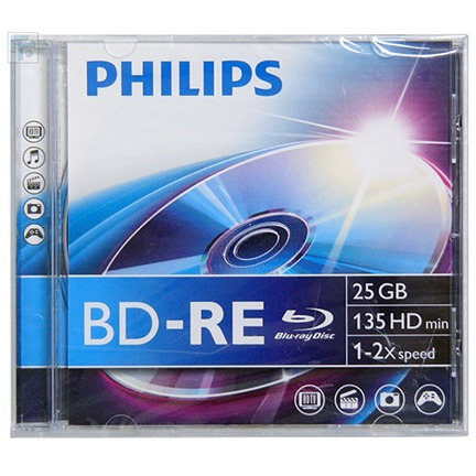 Image of Philips 9865340087