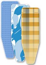 Leifheit Strijkplankhoes Spots Accessoires