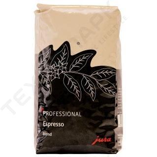 Jura Bonen Professional Espresso