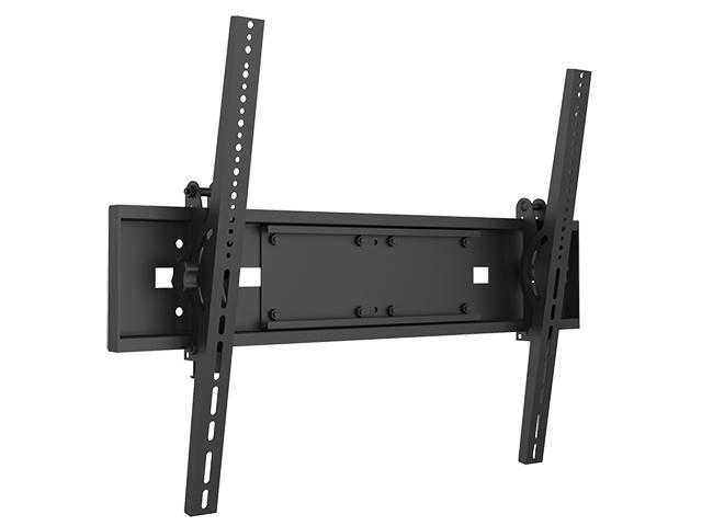 Multibrack MB731107TV accessoires
