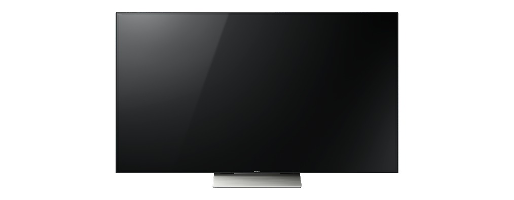 Sony KD65XD9305 Android tv