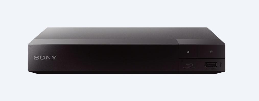 Blu-ray Speler Sony BDPS3700 4548736013568
