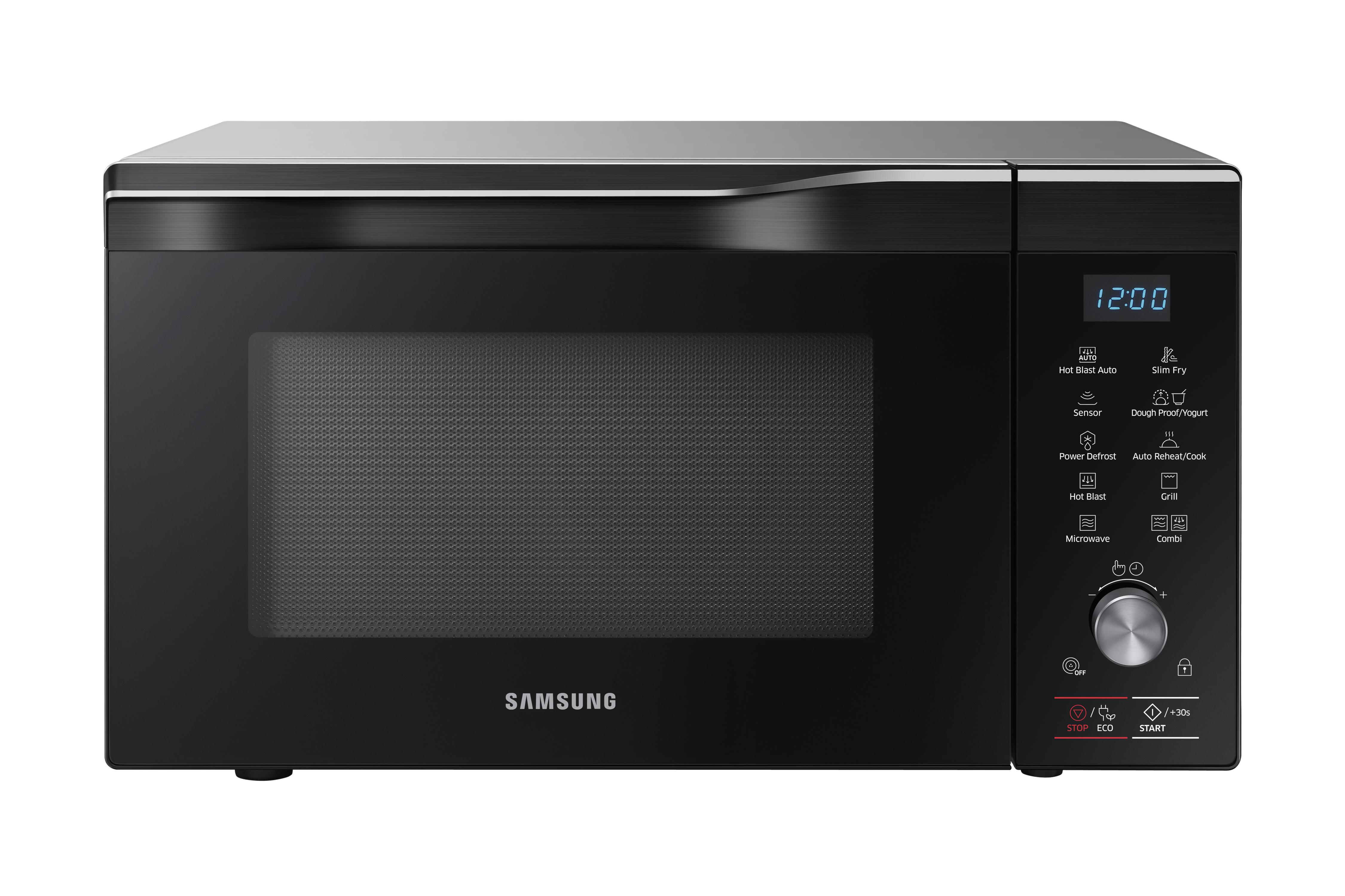 Image of Samsung MC32K7085KT/EN