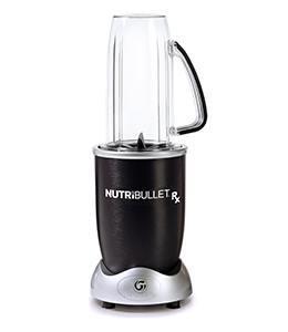Image of Nutribullet RX