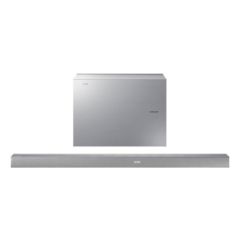 Samsung HWK651Luidspreker