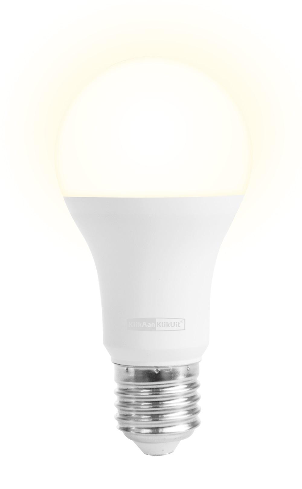 Rgb led lamp met afstandsbediening nvt   lcdplasmatvshop.nl