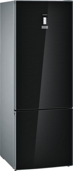 Siemens KG56FSB40