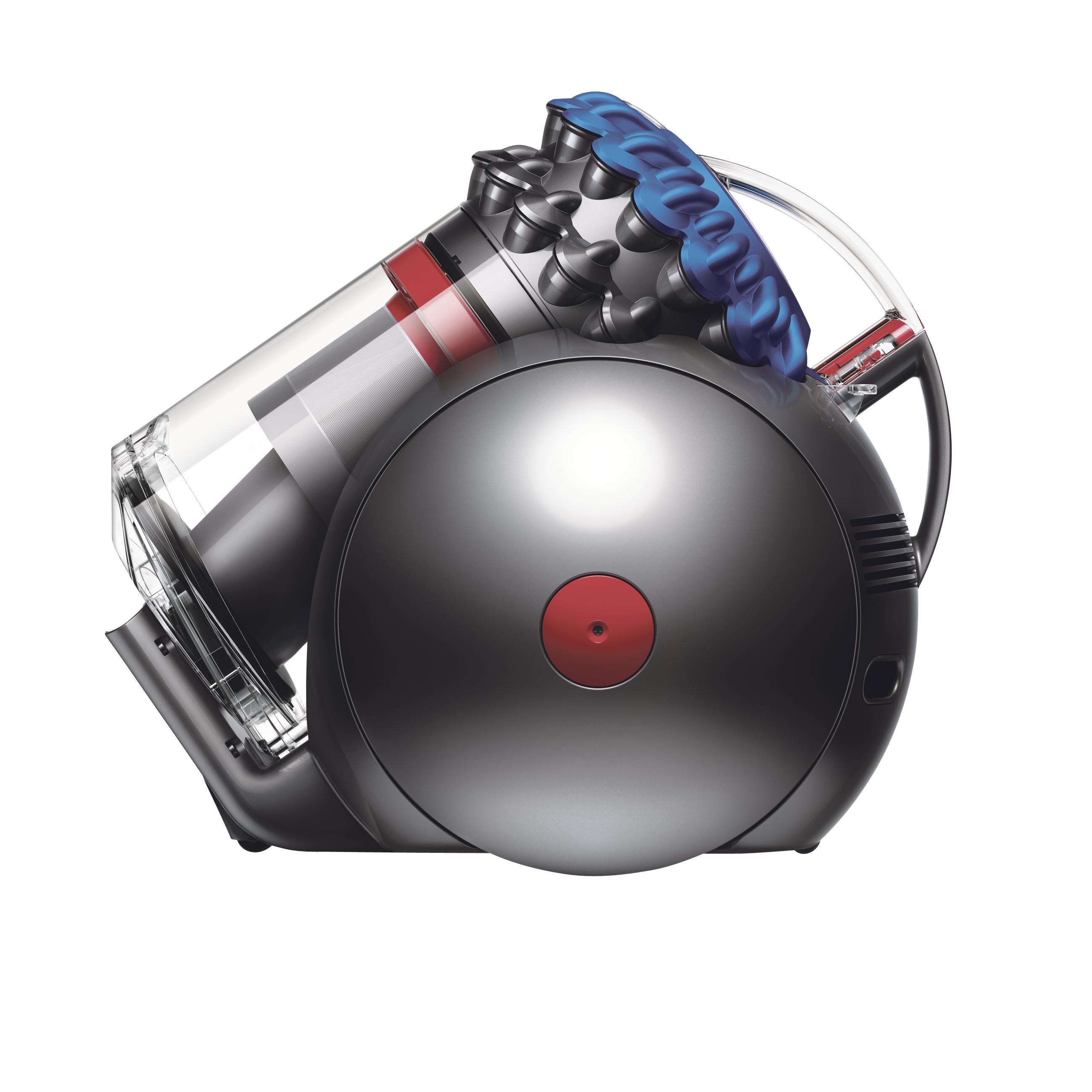 Dyson Bigball Multifloor Pro