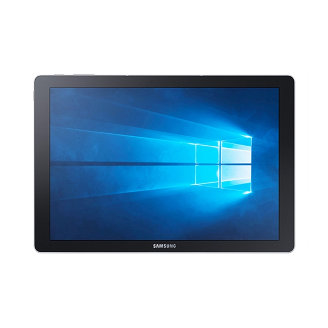 Tablet Wifi Samsung Galaxy TabPro S 12 WiFi Pro zwartIT en Telecom 8806088205090