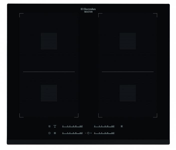Image of Electrolux EHL6540FOK
