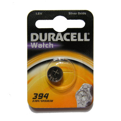 Image of Duracell 3100000043