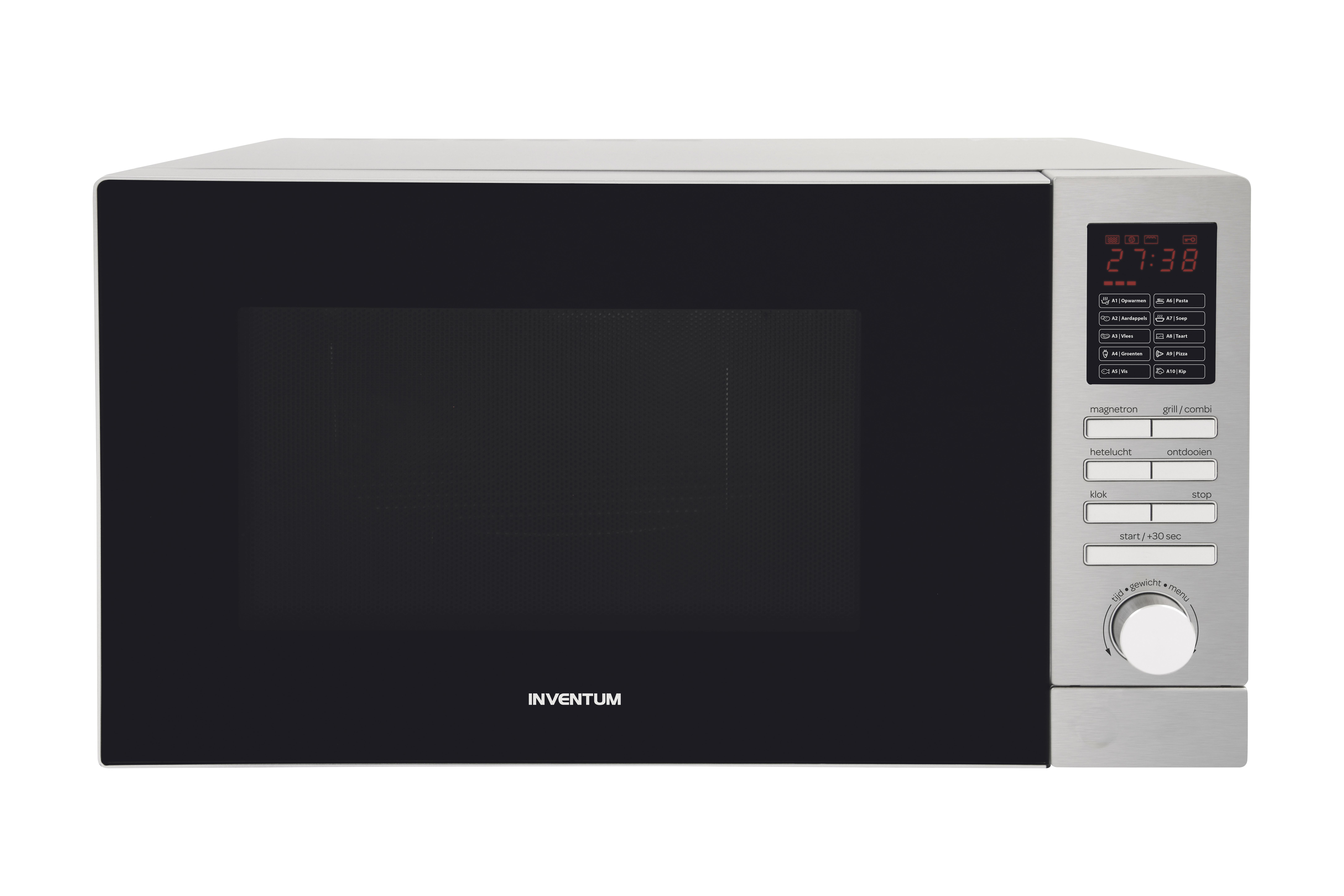 Inventum MN250C
