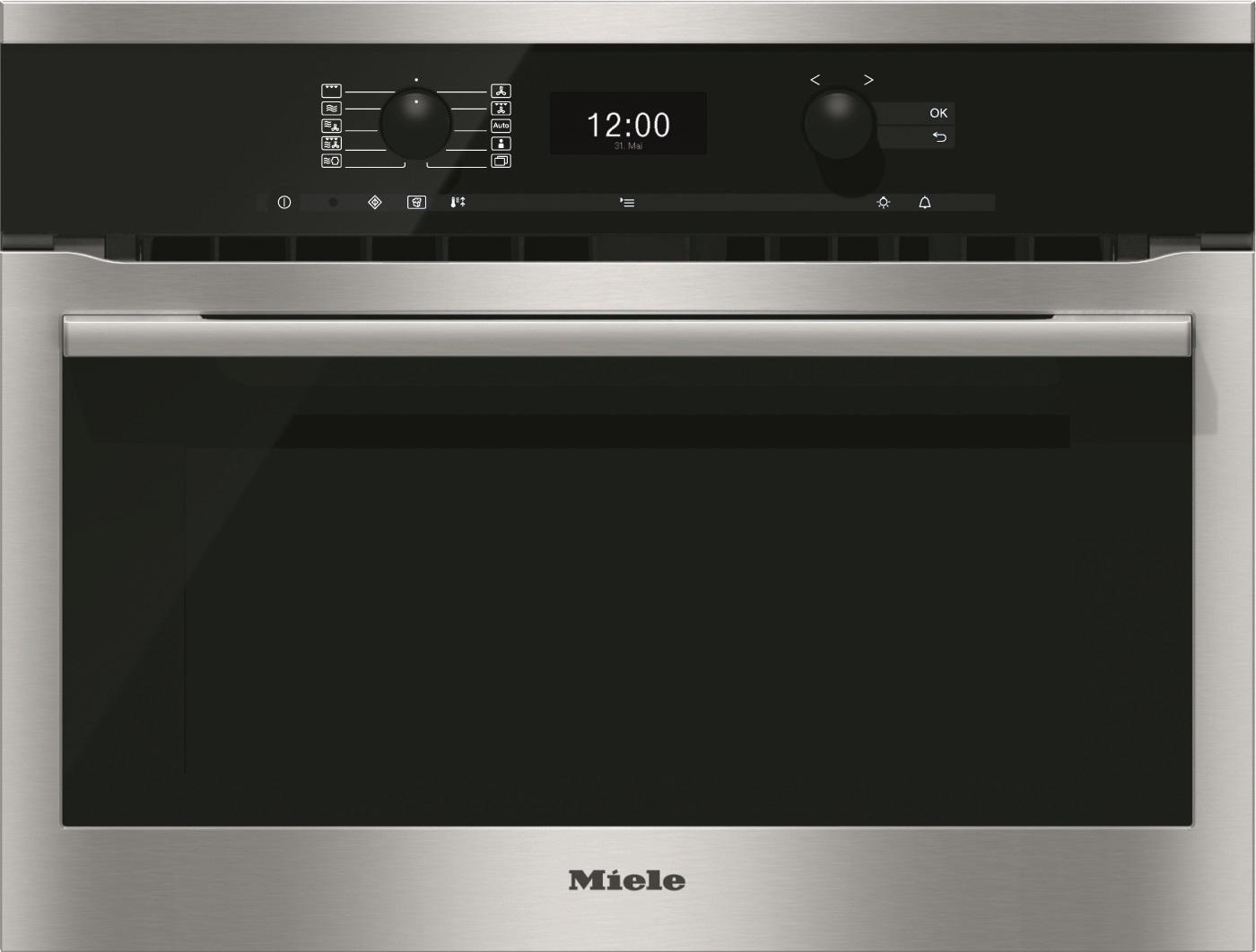Image of Miele H 6300 BM