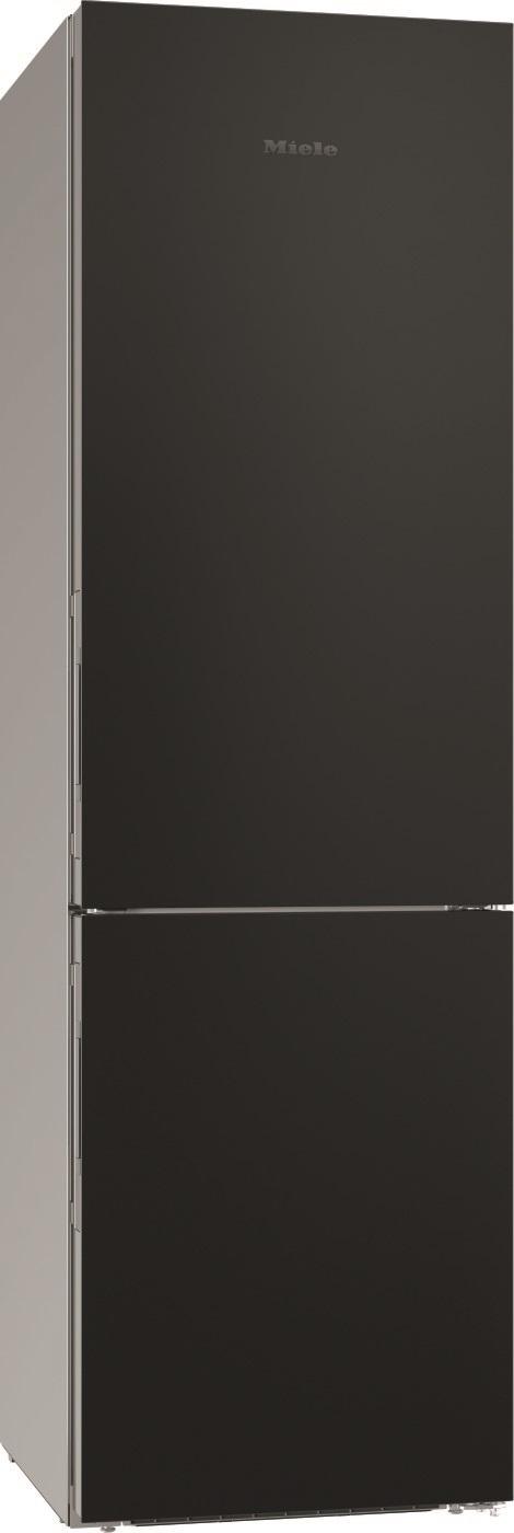 miele koel vriescombinatie 4 laden kopen online internetwinkel. Black Bedroom Furniture Sets. Home Design Ideas