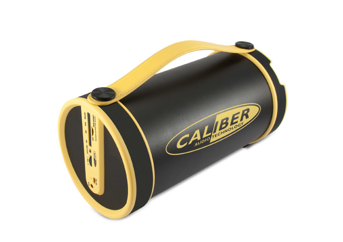 Caliber HPG410BT/Y