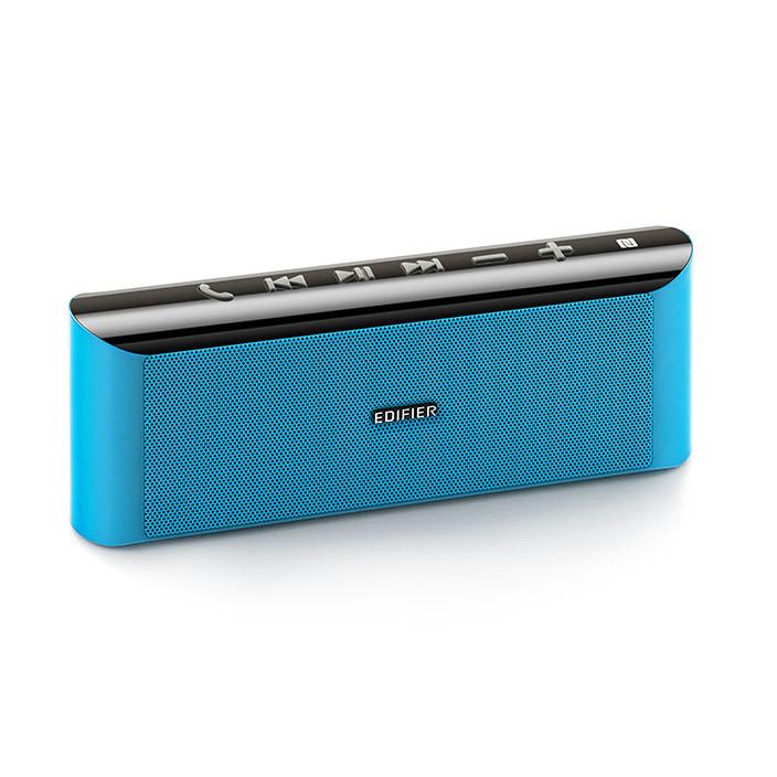 Edifier MP233 - blauw
