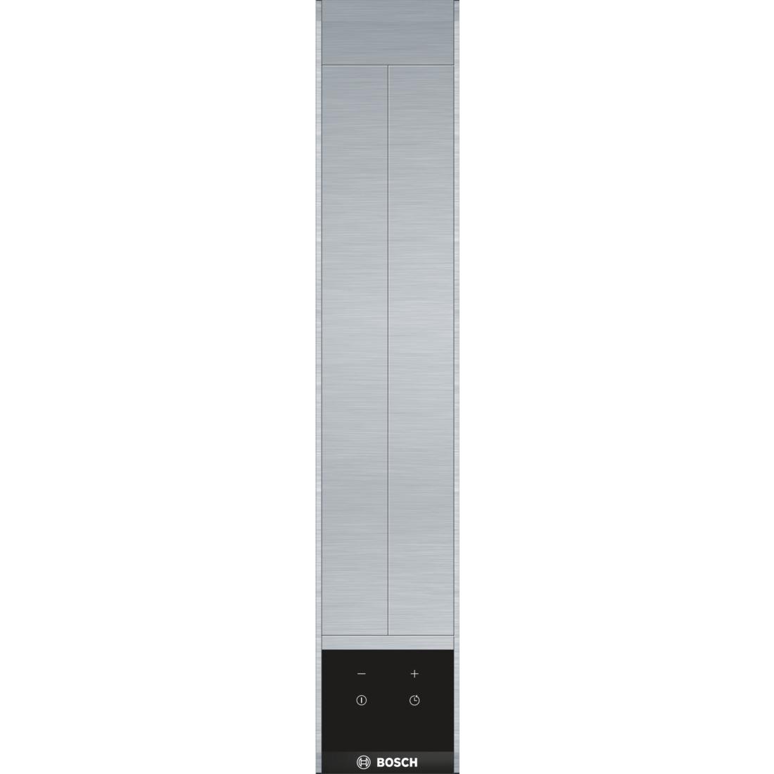Bosch DIV016G50Inbouw Afzuigkap