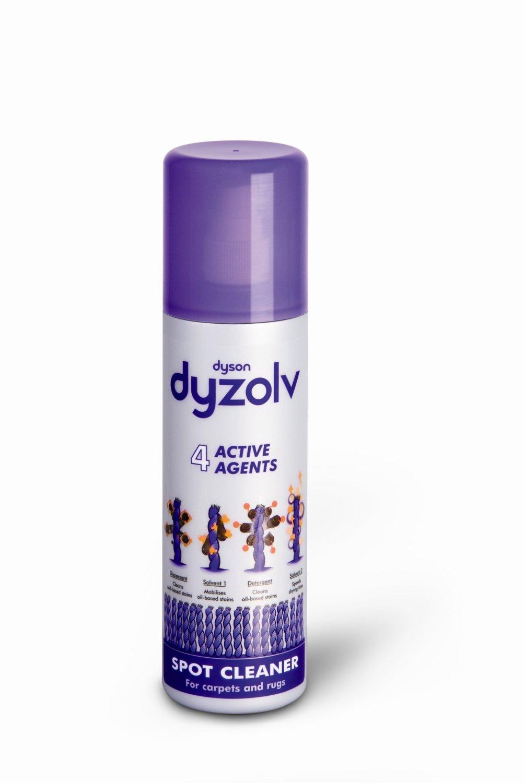 Dyson Dyzolv