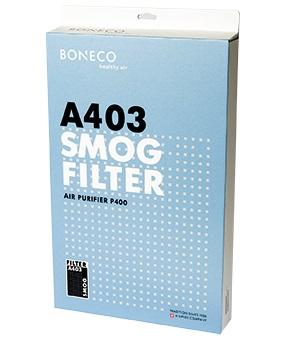 Boneco A 403