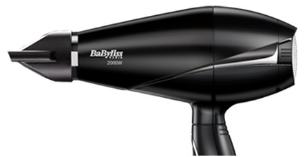 Image of Babyliss 6604E
