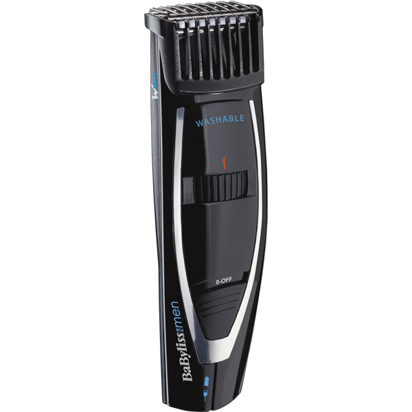 Image of Babyl Trimmer Snls E856E