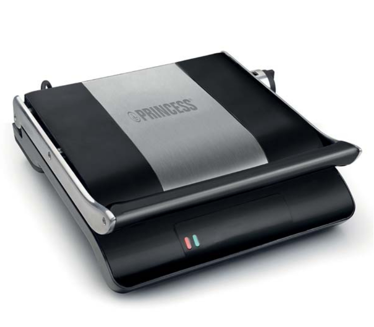 Image of Panin Grill Comfort Pro