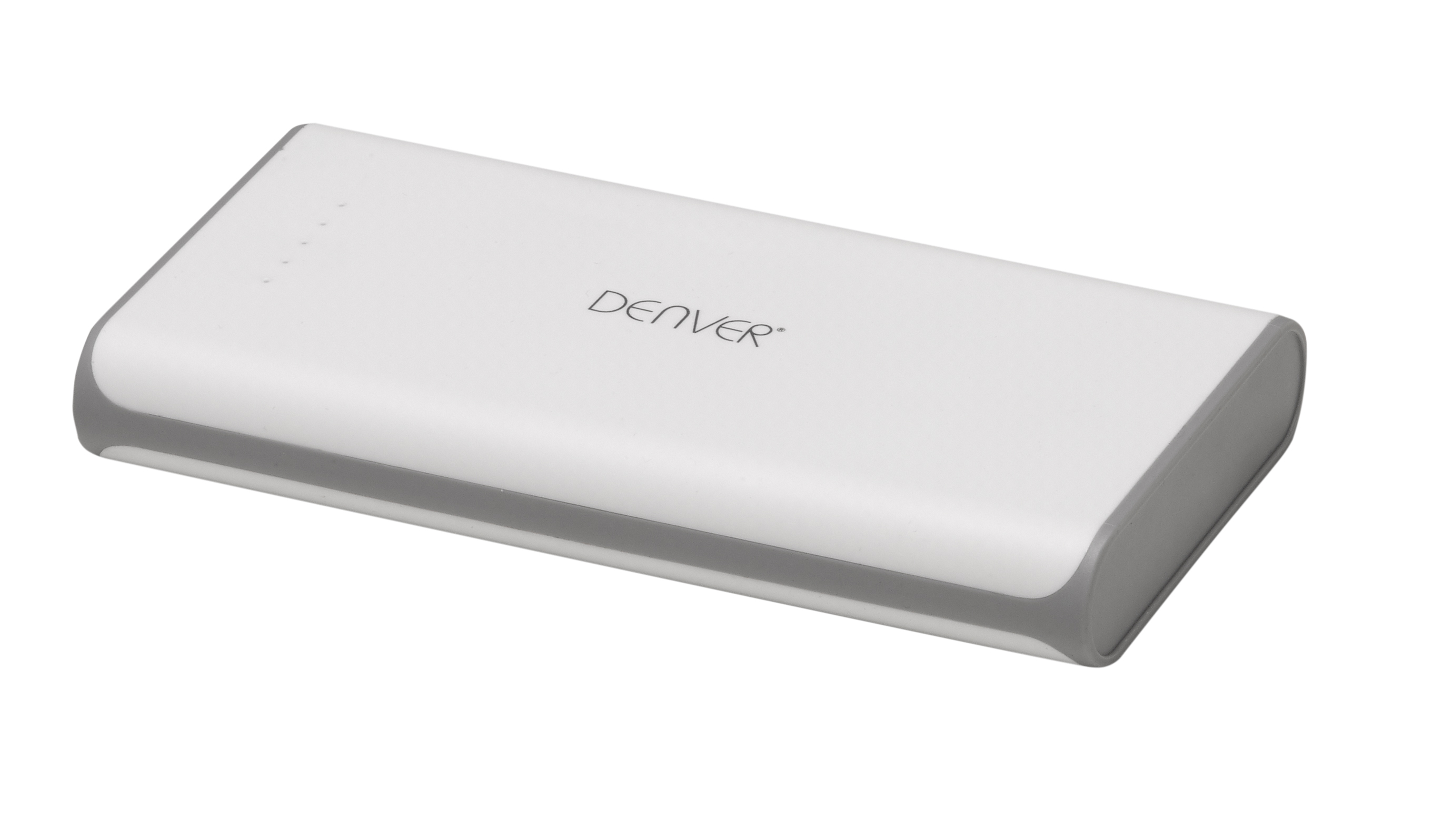Div.Merken PBA-16001 Powerbank wit