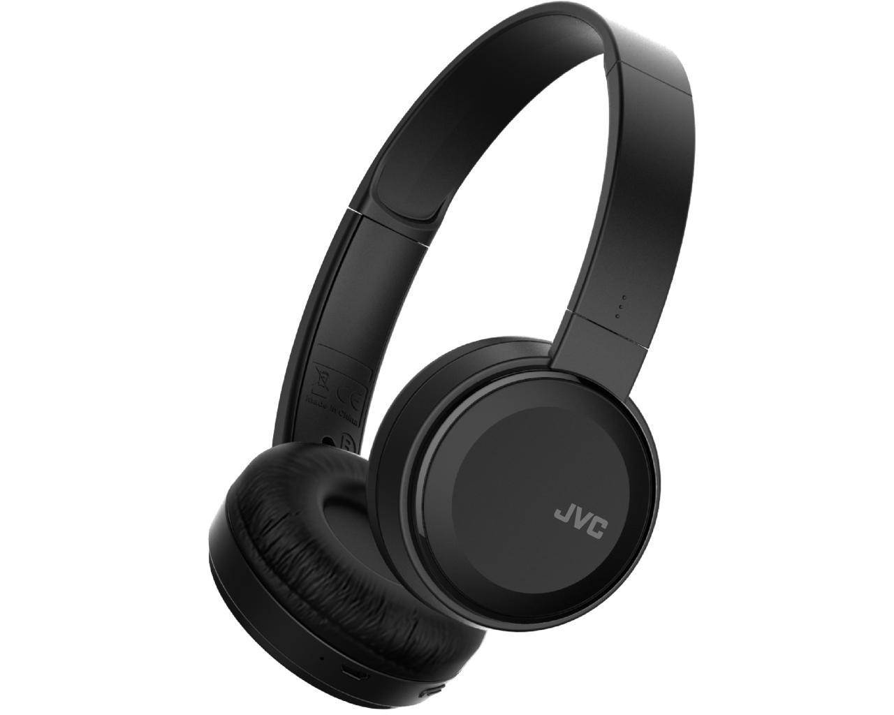 Image of JVC HA-S30BT Bluetooth Kopfhörer