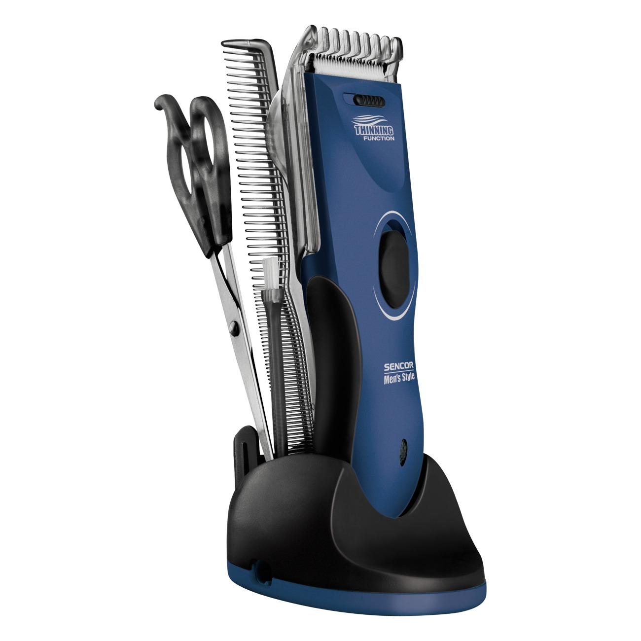Tondeuse Sencor SHP 100 8590669082360