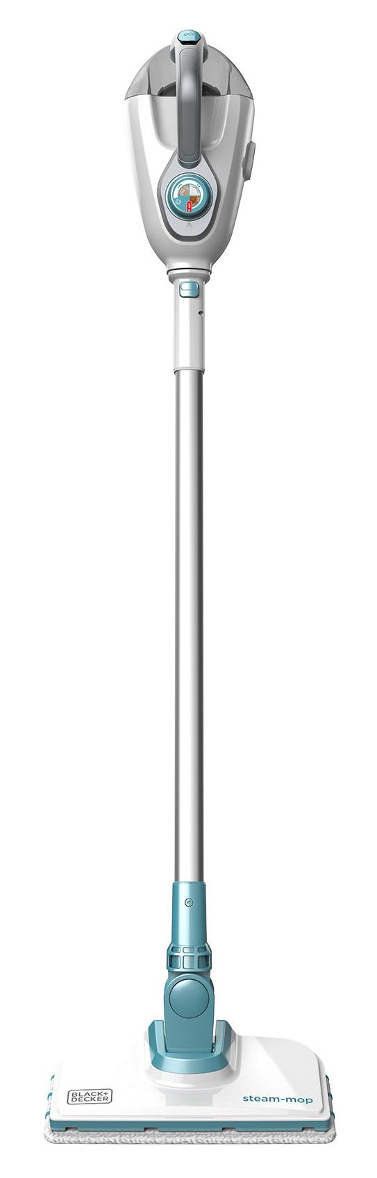 Bl&Decker FSMH1300FX-QSHuishoudelijk