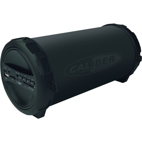 Image of Caliber CALIBER HPG404BT