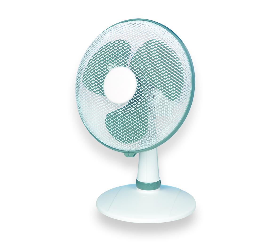 Ventilator Domo DO8112 5411397003881