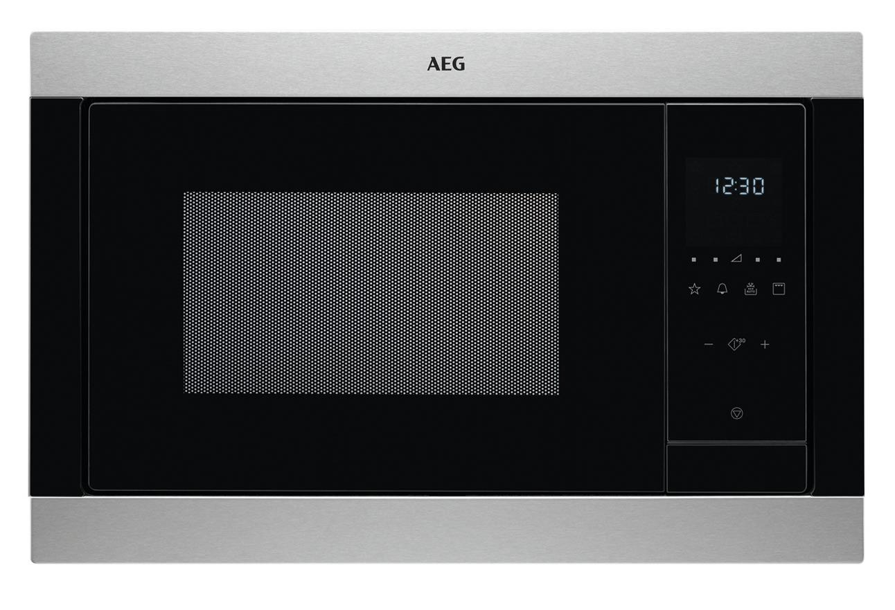 Image of AEG MSB2547D-M