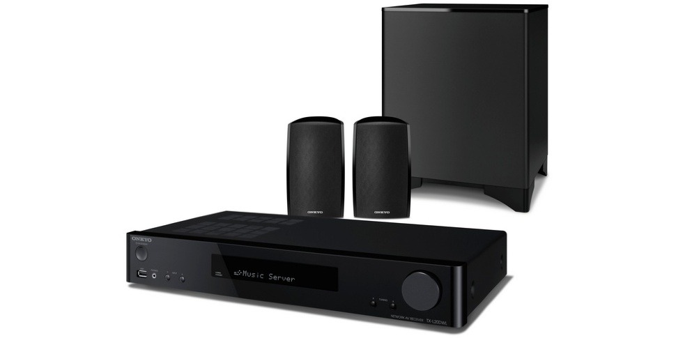 Image of LS5200 (zwart)