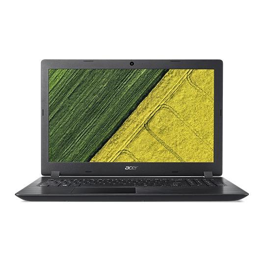 Dagaanbieding: Acer Aspire 3 A315-32-P5V9