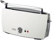 Bosch broodrooster TAT6001