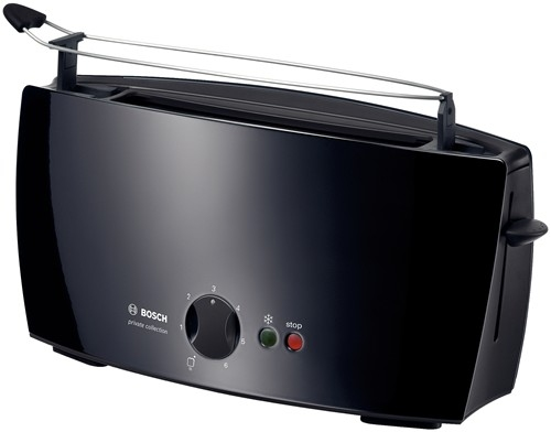 Bosch broodrooster TAT6003