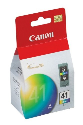 Image of Canon CL-41