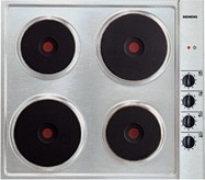 Image of Siemens ET130501