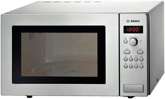 Magnetron Bosch HMT84M451 4242002491011